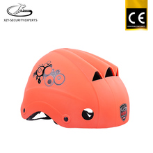 New Children Kids Safety Helmet Cycling Bike Skateboard Ski Helmets
