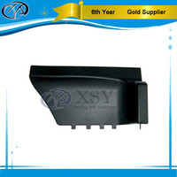 high quality fender for auto
