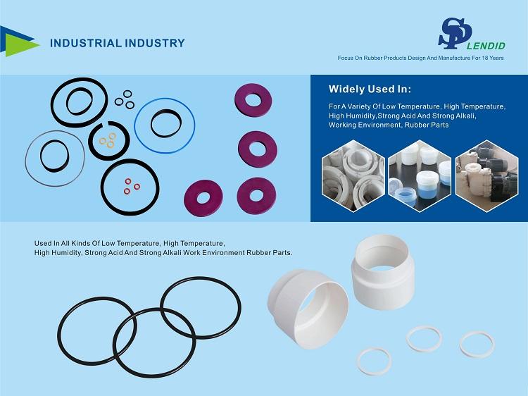 industry seal category.jpg