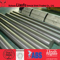 price of 12cr2ni4 structural steel