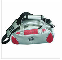 Colourful Delicate High quality golf bag travel cover
