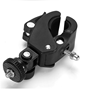 2014 factory price go pro bike mount camera mount