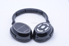 Wireless PC Audio Headphone On Ear