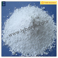 Refining top grade a variety of specifications quartz sand/natural white pure silica powder/high quality cheap price silica sand