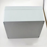Electric Bicycle IP65 Control Box