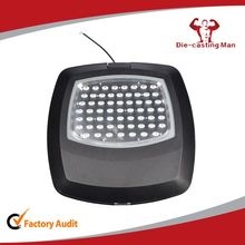 New arrival 50000 hours led off road light 150w
