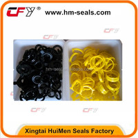 spark plug tire pump oil seal