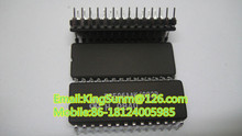 Hot offer ! DG506AAK883B Single 16-Ch/Differential 8-Ch CMOS Analog Multiplexers (Obsolete for non-hermetic. Use DG406/407 as pi