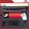 /product-detail/front-exhaust-air-polisher-for-stone-60604359095.html