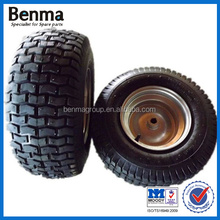 Chines supplier wholesale atv tire 235/30-12