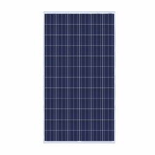 1KW 3KW 5KW Off-Grid Solar Power Panel for House Solar Panel Kit 3000W 5000W