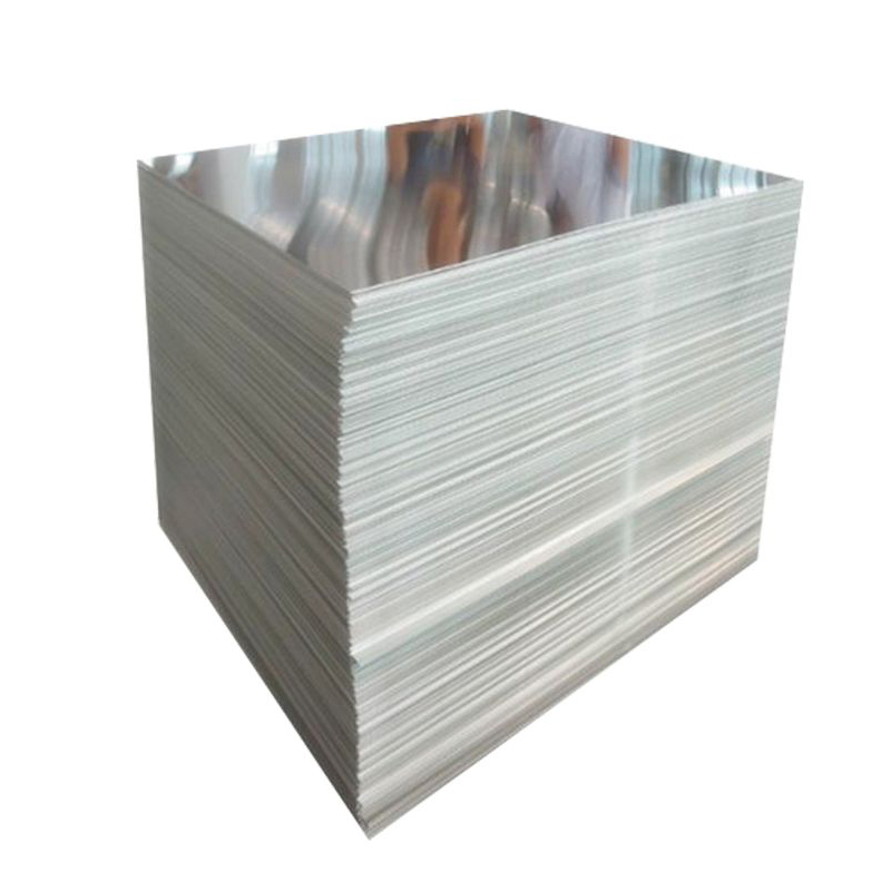 Quality assurance best <strong>selling</strong> 24 x 48 aluminum sheet