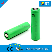 FIRE SALE !!! Authentic Japan cell se us18650v3 2250mAh Li-Ion rechargeable High Drain 30A discharge battery for Sony V3 18650