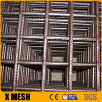 pet cage welded wire mesh with CE certificate