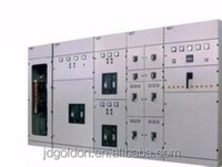 wholesale and retail enclosed switchgear cubicle distribution cubicle electrical panel board sizes