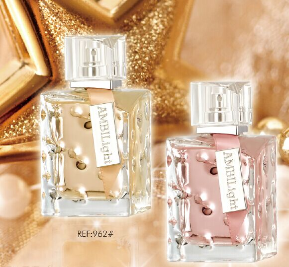 good quality and factory price perfume lonkoom