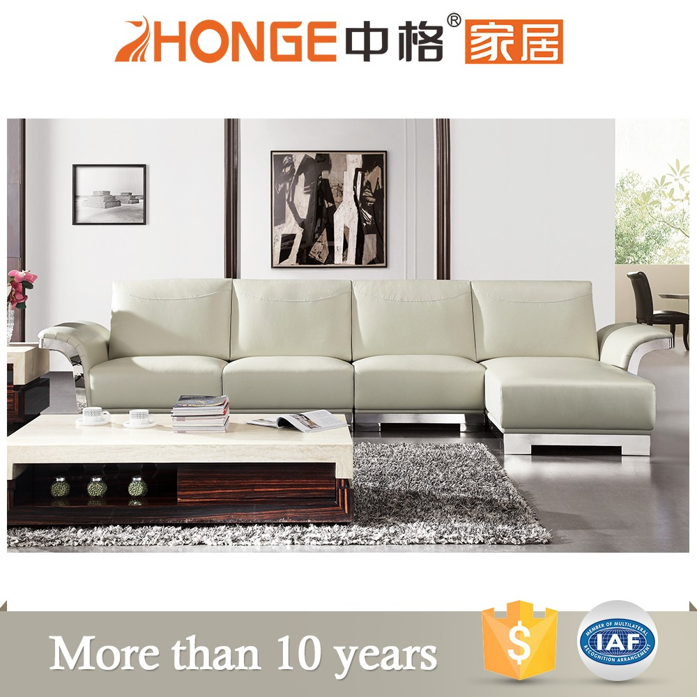 relaxing sofas white leather corner lounge sofa