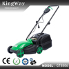 1600W Electric Grass Trimmer Hand Push
