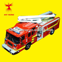 OEM Collection model Die cast Cars for CHINA