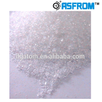 Factory Price 99 High Purity Dicumyl