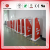 High Brightness Outdoor Pylon Advertising Light