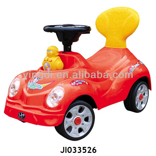 best selling children toy cars plastic baby car toy vehicle JI033526