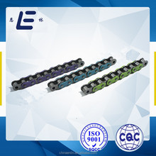color o-ring motorcycle chain 520 530 428