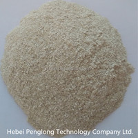 synthetic mica seller from China