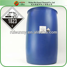 Low Price Caustic Soda Liquid 50% With Best Caustic Soda Prices