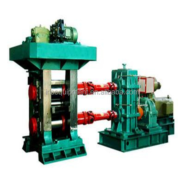 Hot sale continuous rolling mill