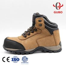 GB6622 blue safety sporty shoes with composite toe kevlar foot protection
