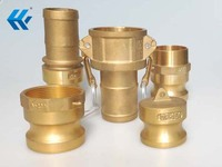 Hot sale competitive camlock coupling drawings