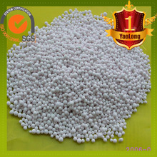 agricultural fertilizer prices inorganic chemicals salt sulphate manganese agriculture chemicals