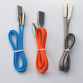 high quality usb cable for Samsung/iphone,data usb cable,Micro Usb Cable