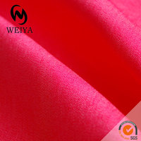 T/C twill dyed fabric for uniform and workwear