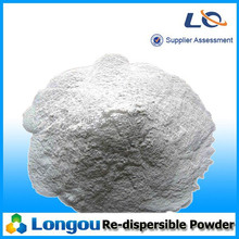 vinyl acetate/ethylene Redispersible polymer Powder AP-1080 for putty,tile adhesive,gypsum applications