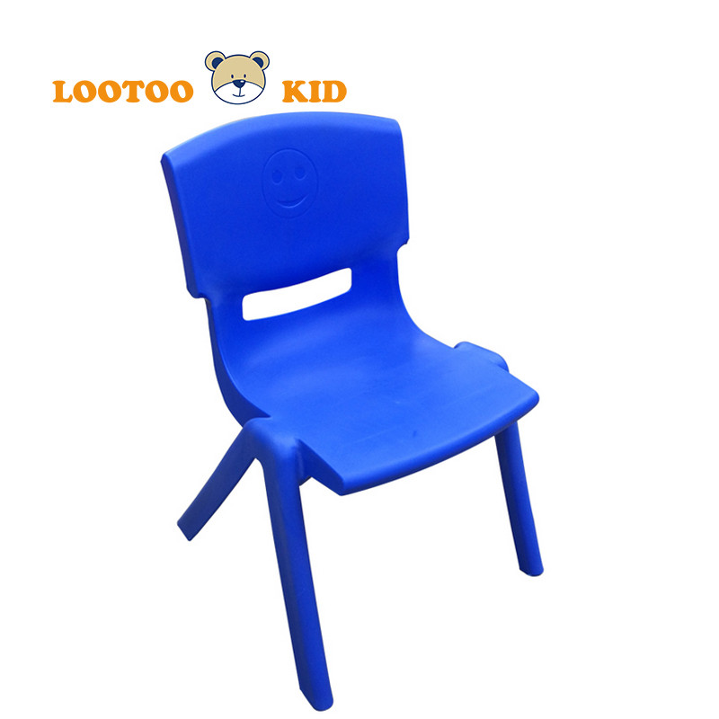 Alibaba china manufacturer supply cheap price high quality small kids plastic chairs