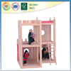 Puppy house toy as best new style house for children