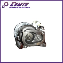 TURBO GT1544S 700830 700830-0001 454165-0001 7701473551 7700107795 For RENAULT Megane 1996- F8Q F8Q730 F9Q730 1.9L turbocharger