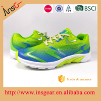 offset print cheap schuhe men running shoes