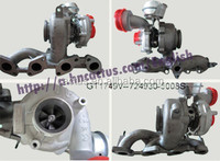GT1749V turbo 724930-5008S for sharan 1.9TDI Galaxy/Seat Alhambra