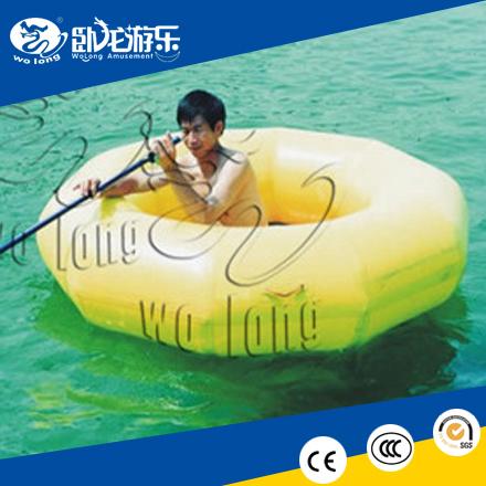 En14960 Pvc Inflatable Lake Floats For Sale   Buy Inflatable Lake Floats,Inflatable  Lake Floats
