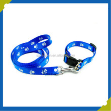 Eco-Friendly Feature and Pet Collars & Leashes Type Dog Leash