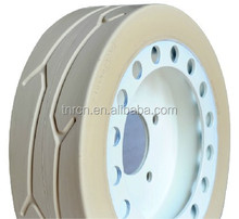 SR-1 solid tire 16x5 12x4