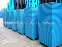 Plastic Pallet supplier