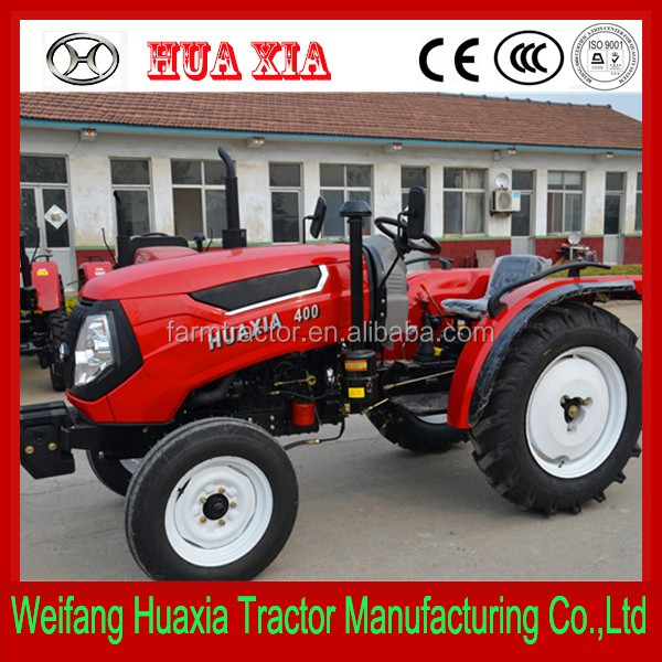 High quality new small farm tractor from china