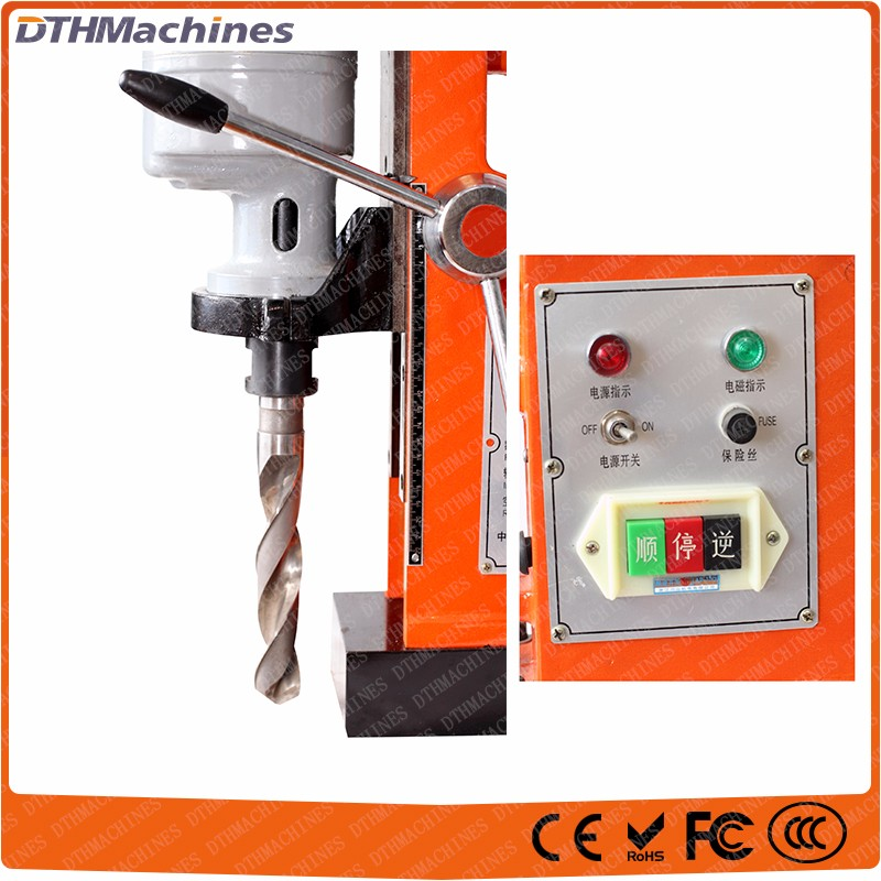 vertical drilling machine,hand drilling machine specifications,stand drilling machine