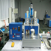Semi-automatic Glue Dispenser Plastic Injection Machine AB UV SMT Solder Paste Liquid Controller