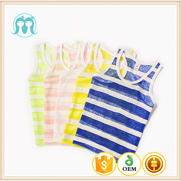 Manufacturing 100% Cotton Kids T-shirts, Chinese 0.50 T-shirts Cheap