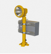 JCL240 Sequency flashing light, Helipad light, airport light